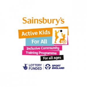 1,000 people milestone for Sainsbury's Inclusive Community Training