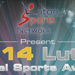 Luton Sports Awards: Nominations now open.