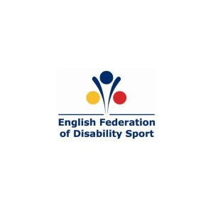 New Charter to be unveiled to get many more disabled people active.
