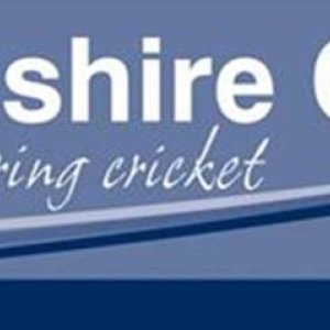 Latest news on cricket classes in Bedfordshire