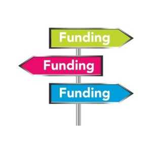 Funding Update - London Luton Airport Operations Ltd