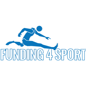 Calling all Clubs, Community Groups Parish & Town Council's – Do you need help with your Funding Bid ?