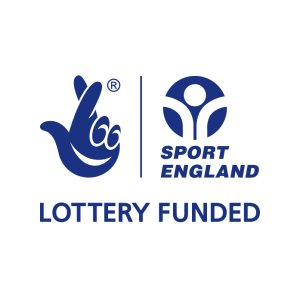 Sport England Release New Funding Stream Timetable