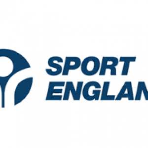 NEW Sport England Funding Opportunities