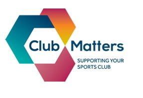 Sports Club Marketing - Social Media Tips
