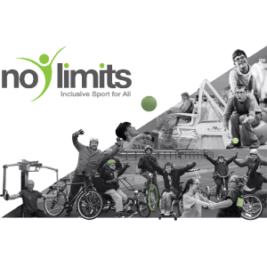 GREAT NEWS! No Limits Delivery Extended to Nov 30th 2017