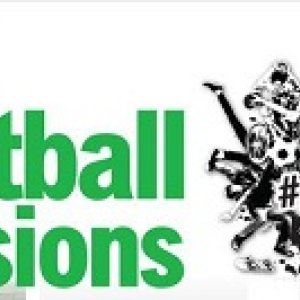 Just Turn Up Football Sessions in Bedford