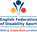 NEW resource to support those who are new to sport or want to assist disabled people on how to get more active.