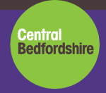 New Central Beds Volunteer Funding Pot - Applications Open