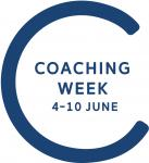 Get Involved & Celebrate Coaching Week!