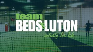Work with team BEDS&LUTON to build your audience