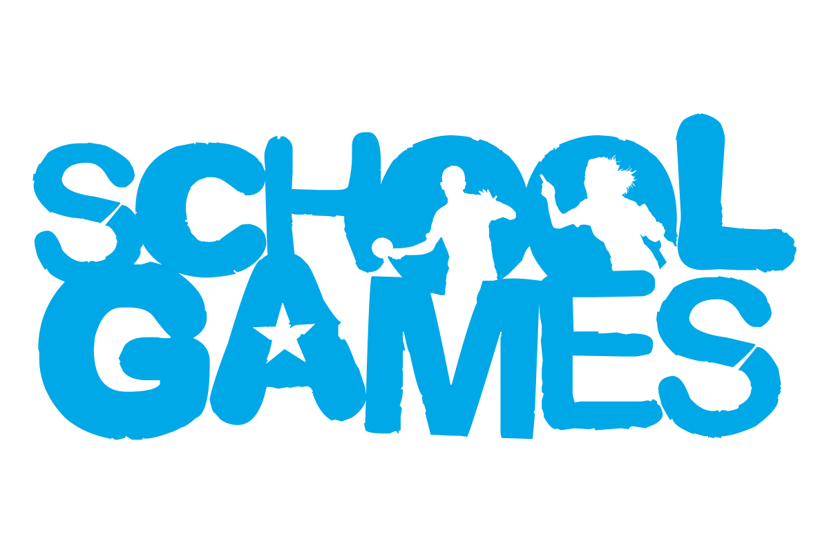 638 Children of all abilities across Bedfordshire compete in our Winter School Games County Finals