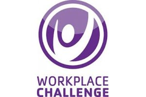 Keep The Healthy Workplace Challenge Habit!