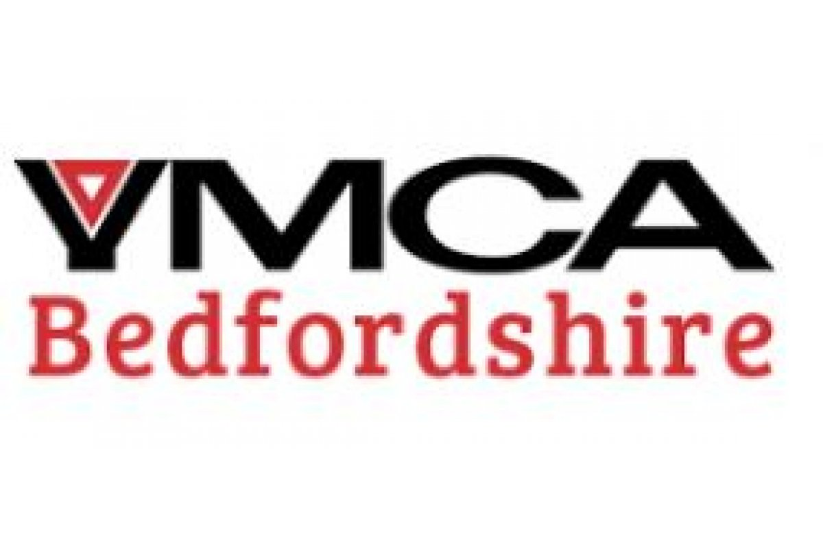 YMCA Bedfordshire Successfully Secure Sport England Funding