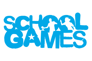 Another Successful Winter School Games Event!