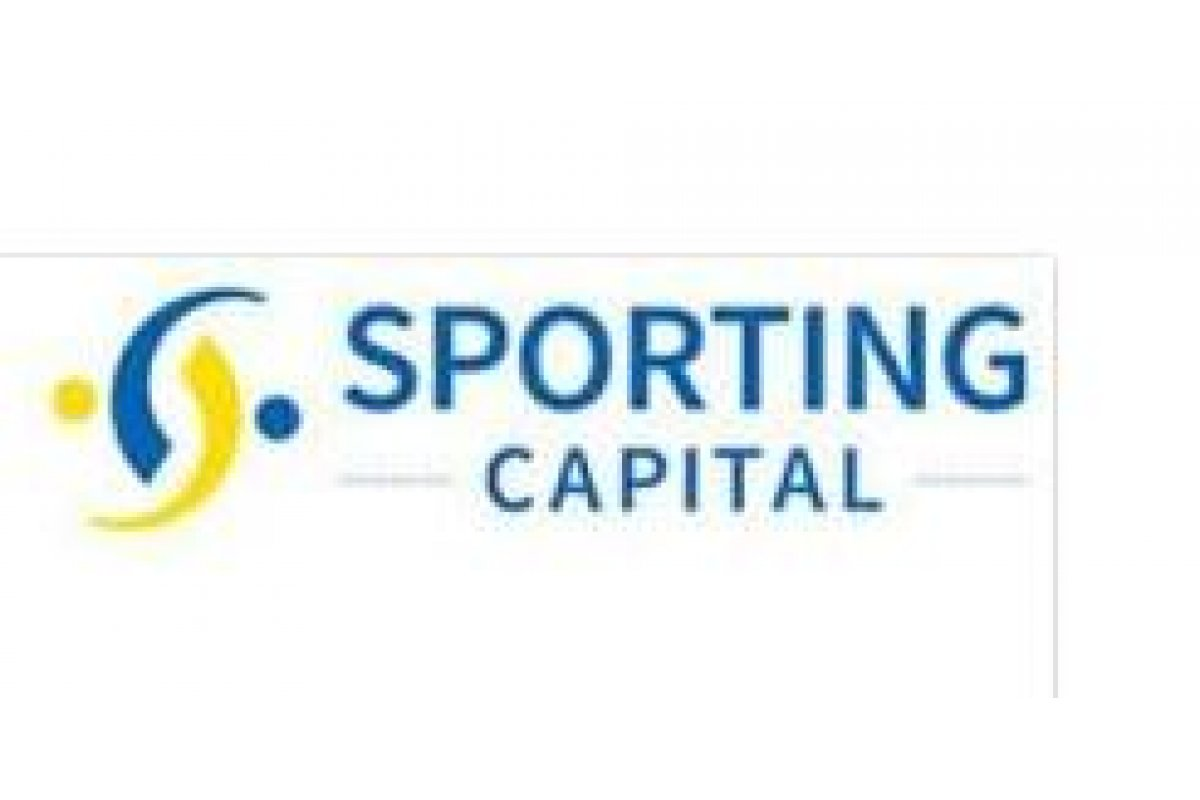 £3m Sporting Capital Fund for Community Sport Projects