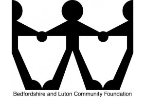 Bedfordshire Small Charities Forum