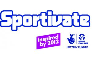 Deadline Running Out for Sport Grant Funding in Bedfordshire!
