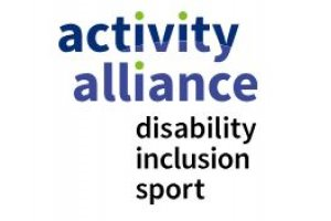EFDS changes name to Activity Alliance