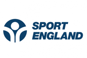 FREE WORKSHOP FOR CLUBS - Insight into Young People New Research from Sport England