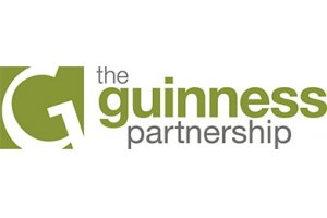 Funding to Support Guinness Customers with Community Projects