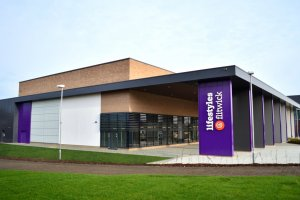 Have your say via the Central Bedfordshire leisure centre survey