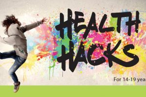 Health Hacks - helping young people in Luton get active