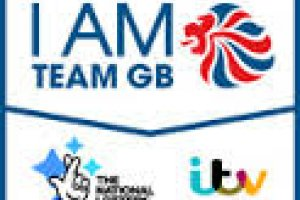 I am Team GB - Get Your Club Involved!