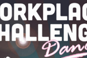 Looking for a  Fun Workplace Fitness Challenge?