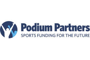 Looking for Community Sport Funding?