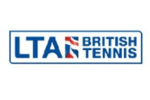 Love Tennis? Vacancy for Regional Club & County Lead