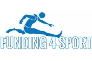 New Sources of Sport Funding & Fundraising