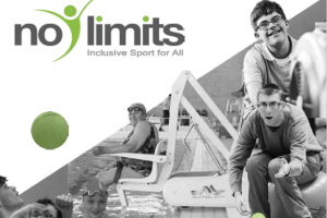 No Limits - Inclusive Sport for All in Luton - New Fitness Timetables!