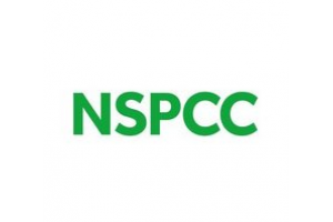 NSPCC launch #ShareAware campaign