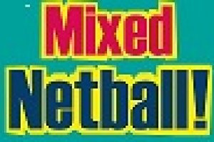 Sign up for Workplace Challenge Mixed Netball Tournament