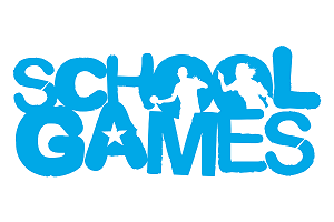 Summer School Games Championship 27 June