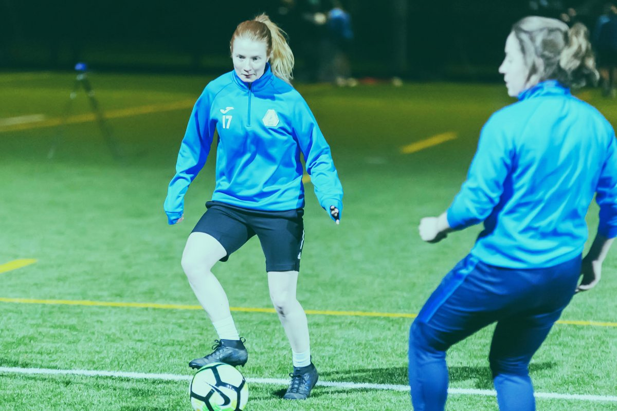Women's Walking Football sessions now available in Bedford