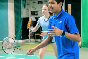 Luton Sports Awards Consultation