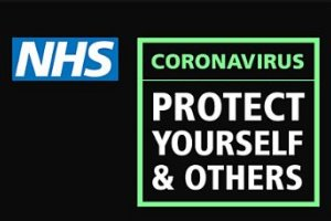 Coronavirus update from team BEDS&LUTON