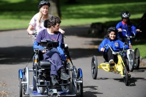 Inclusion guidance to help tackle rising inequalities as sport and leisure return