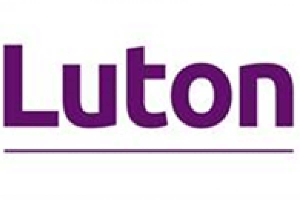 Luton Local Lockdown- Sport and Physical Activity News