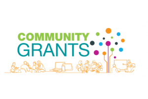 New Communities Fund launched