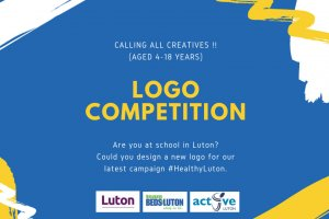 Calling all creatives!