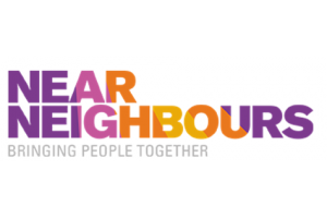 Near Neighbours Small Grants programme 2020 is available for Luton groups/organisations