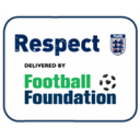 Football Foundation - Respect Scheme Icon