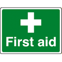 Level 2 Emergency First Aid At Work
