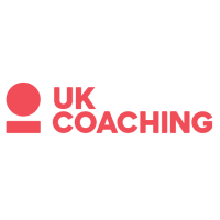 Safeguarding & Protecting Children (UK Coaching)