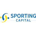 Sporting Capital Fund Icon