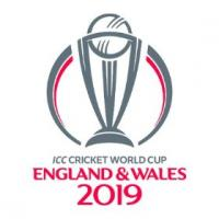 ICC Cricket World Cup - England vs South Africa