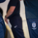 Part-time affiliate tutor Bedfordshire FA Icon